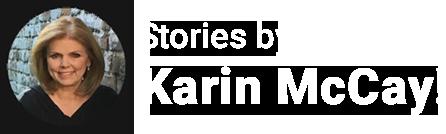 KarinMccay.com